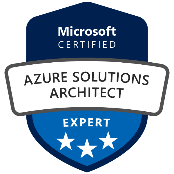 NPS Server Configuration To Integrate with Azure MFA:- Part2
